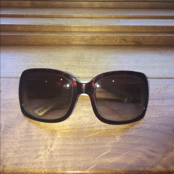 00723f3d9bd7 Ralph by Ralph Lauren sunglasses (RA5031). M_594985666a58303546015cc8.  Other Accessories ...