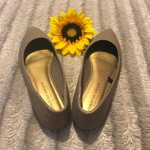 Christian Siriano Shoes - Christian Sirano For Payless Flats!