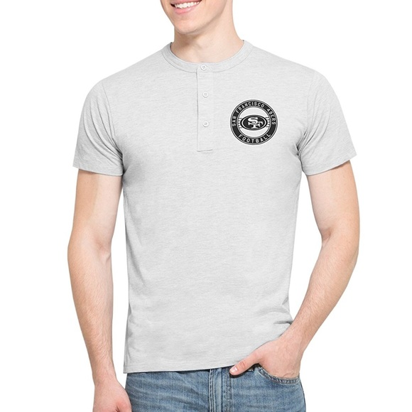 49er Shirts For Women
