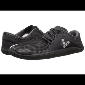 Vivo barefoot Shoes - Lightly worn vivobarefoot size 38 women's shoe