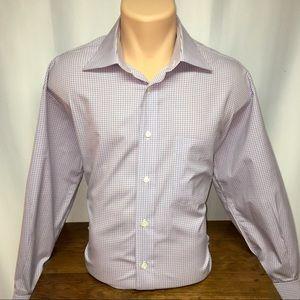 Ike Behar Other - Ike Behar shirt - 16.5 / 32in