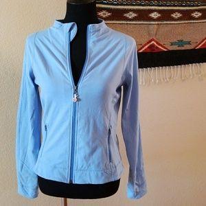 lululemon athletica Jackets & Blazers - 🎉Lululemon Athletica Zip up
