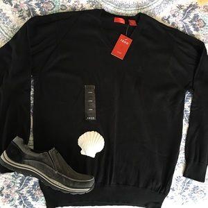 Izod Other - NWT Mens IZOD Sweater