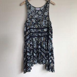FP Slip Dress