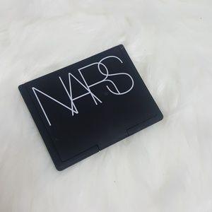 NARS Other - Nars laguna