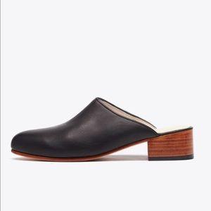 Nisolo Shoes - Nisolo Mariella Mule