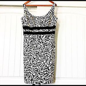 Jessica Howard Dresses & Skirts - 🦋 NWOT JESSICA HOWARD DRESS