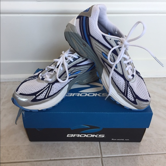 Brooks Shoes | Brooks Sneakers