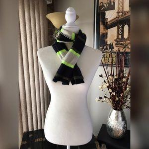 ❗️sale❗️kids scarf