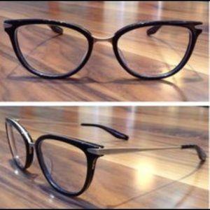 Barton Perreira Accessories - Brand new, never used Barton Perreira glasses!
