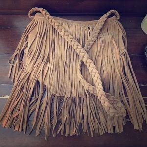 Scully Handbags - Purse