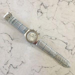 Technomarine Jewelry - TechnoMarine Diamonds Watch