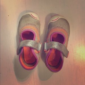 PLAE Other - Plae shoes