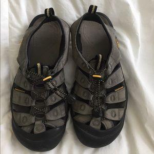 Keen Other - [Keen] Men's Size 8 walking shoe