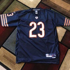Reebok Other - Bears jersey