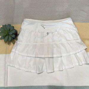 Ivivva Dresses & Skirts - IVIVVA set the pace skirt