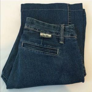 17/21 Exclusive Denim Denim - 17/21 Jeans