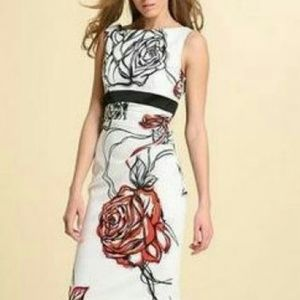 Karen Millen Dresses & Skirts - Karen millen dress