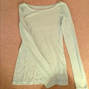 XS American Eagle Long Sleeved