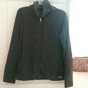 Jackets & Blazers - Calvin Klein performance fleece Jacket