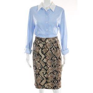 Altuzarra For Target Dresses & Skirts - NWT Pencil Dress