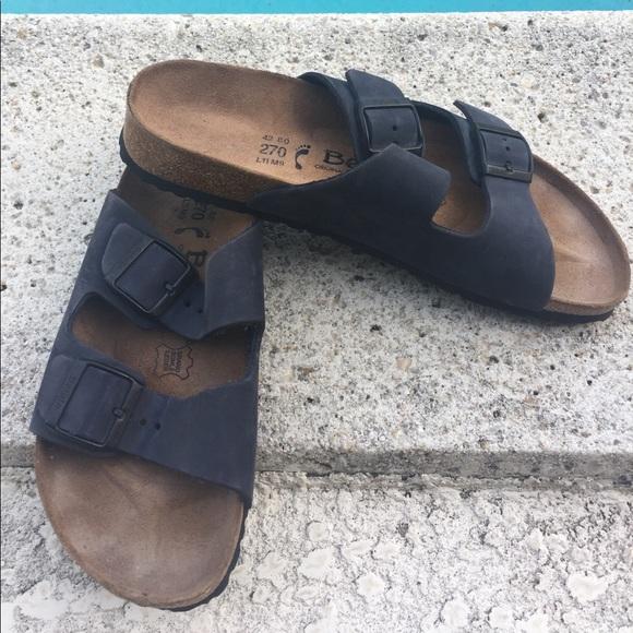 Betula Shoes  Ladies  Men