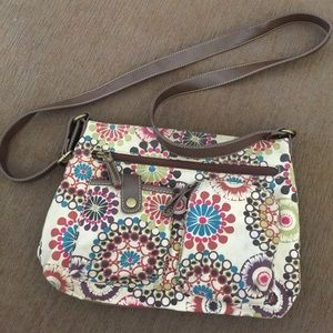 Relic Handbags - Relic purse cross body