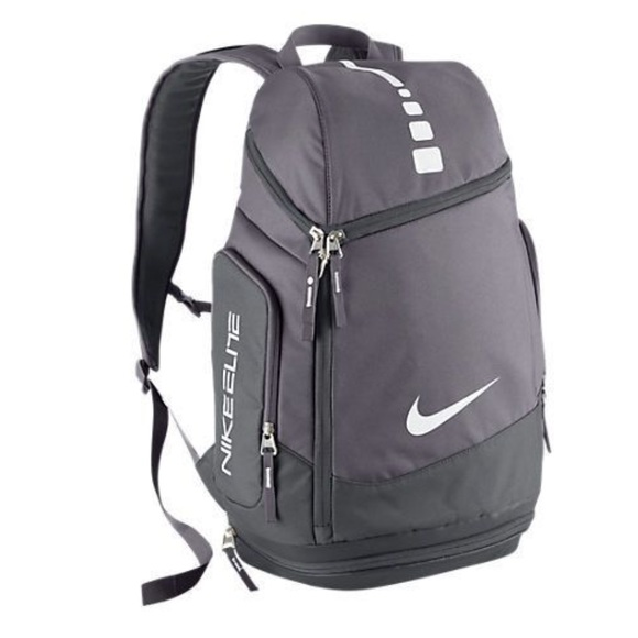84f703f572 NIKE HOOPS ELITE TEAM GRAPIC BASKETBALL BACKPACK❗️