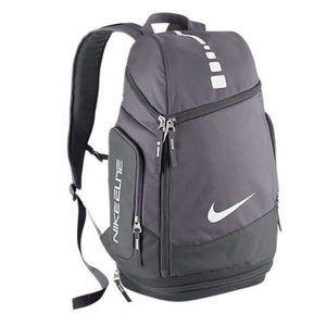 Nike Other - NIKE HOOPS ELITE TEAM GRAPIC BASKETBALL BACKPACK❗️