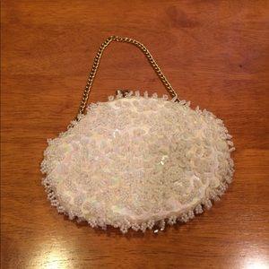 mr ernest simon Handbags - Vintage Mini Bag- Mr Ernest Simon