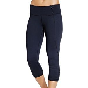 CALIA by Carrie Underwood Pants - Calia😍 Essential Crossover Workout Crops