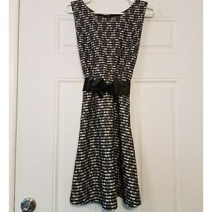 HeartSoul Dresses & Skirts - ❤Heartsoul Size Large Dress- New With Tags! ❤