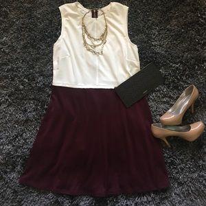 Dresses & Skirts - Cute and Comfy Dress