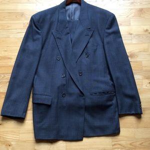 Hugo Boss Other - Huge Boss Suit - Pants and Jacket