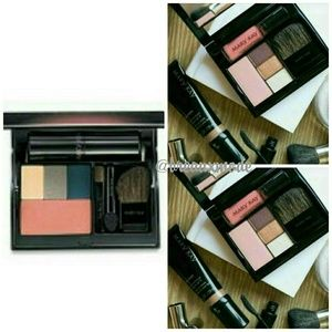 Mary Kay Other - Compact (Unfilled)