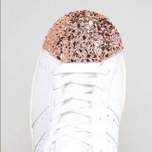 adidas yeezy usa adidas superstar rose gold toe cap