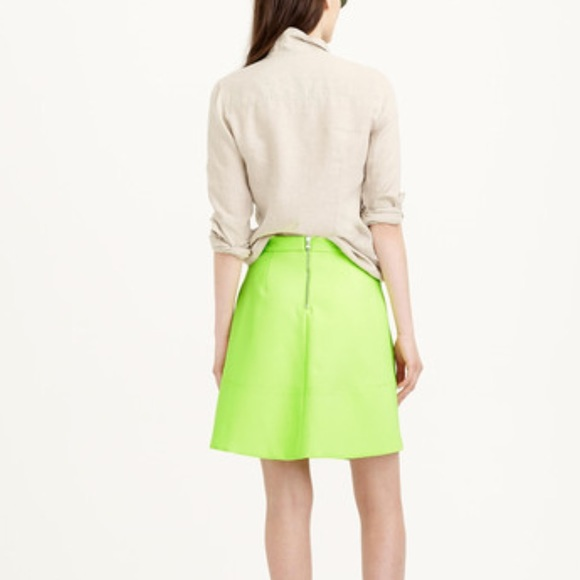 skirts Find your favourite skirts on sale in our women's skirt sale section. From Free returns in-store· Free shipping over $40· Next day delivery· New arrivals every day/10 (63 reviews).