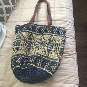 b7457b4c2d Billabong Bags - Billabong