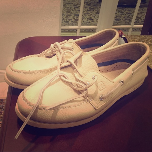 55 sperry top sider other sperry topsider s