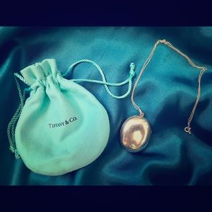 24 Off Tiffany Amp Co Jewelry Tiffany Amp Co Ziegfeld