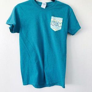 Tops - Romans 12:12 t-shirt