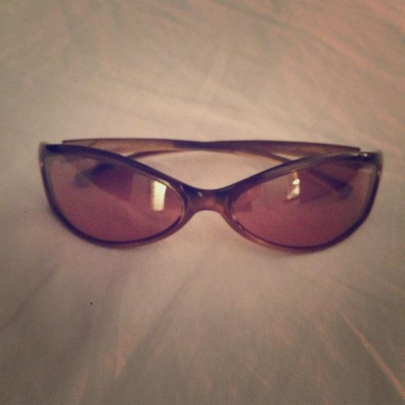 1877cb4a7900 Arnette Accessories - Arnette Sunglasses - Swinger