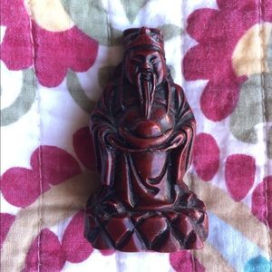 Other - Red Buddha 🔥Sale🔥