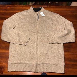 Weatherproof Other - Weather Proof Vintage Granite Tweed Size 4X