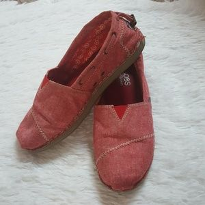Bobs Shoes - Bobs | Espadrilles