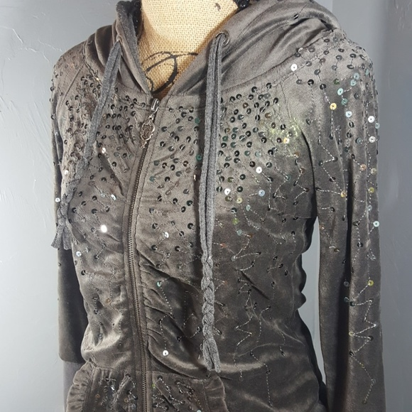 Find great deals on eBay for miss me jacket. Shop with confidence.