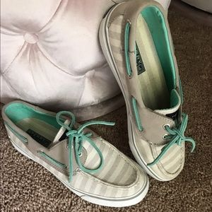 Sperry Top-Sider Shoes - Flash sale🦋just In Genuine Sperry Topsiders