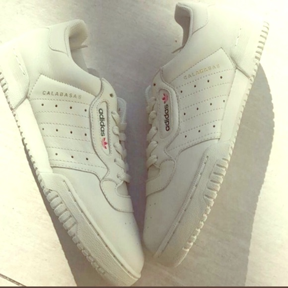 adidas gazelle platform sneakers black adidas yeezy calabasas white pages