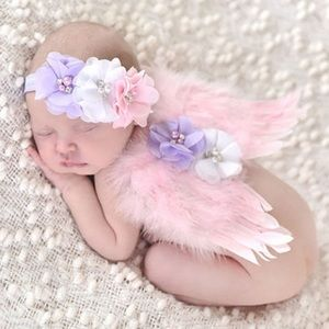Other - 👼🏻JUST ARRIVED ♥️Newborn Baby Photography Prop