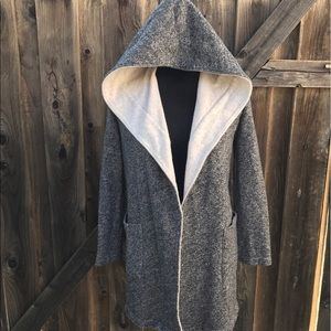 Forever 21 Jackets & Blazers - Forever21 women's jacket